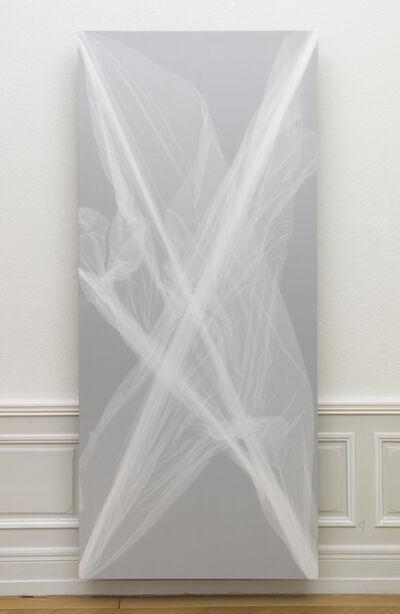 Maximilian Arnold, 'Untitled (1/3)', 2014
