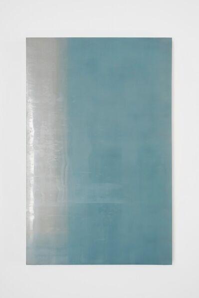 Mitja Tusek, 'Kaa', 1998