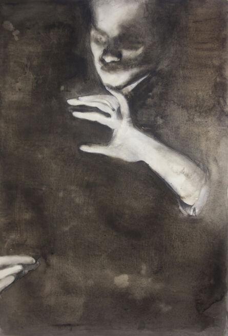 Marianna Ignataki, 'The Magician', 2014