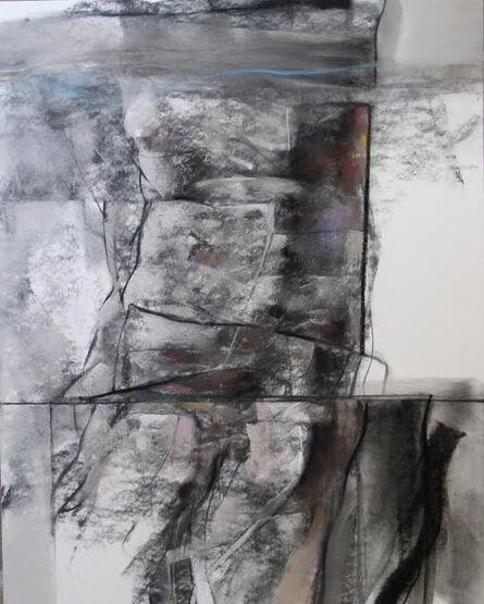Bruce Samuelson, 'Untitled 7-1', 2007