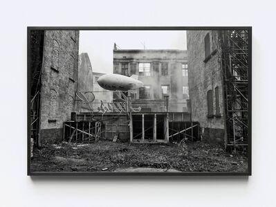 Julian Rosefeldt, 'Deep Gold (Nr. 14)', 2013/2017