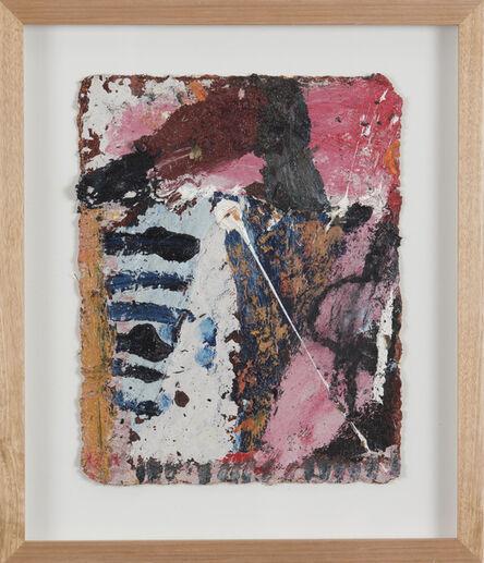 James Drinkwater, 'Rungli Rungliot 2', 2016