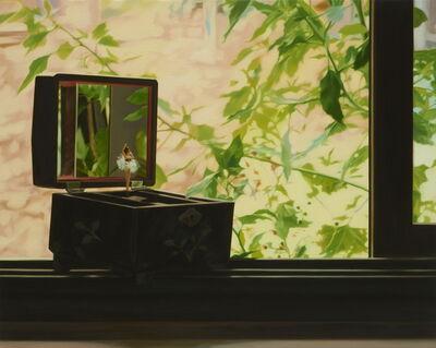Jeong Bo Young (b. 1973), 'Bright Room', 2014