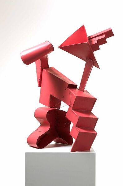 Thomas Kiesewetter, 'Untitled', 2013