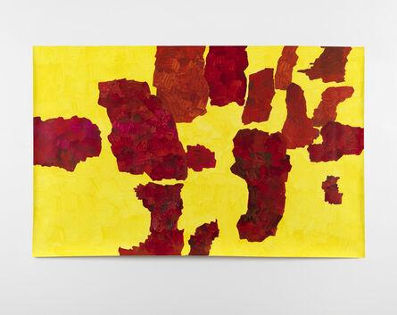 Koo Jeong A, 'Brighten World', 2013