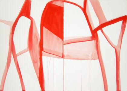 Elizabeth Jobim, 'Untitled', 2002