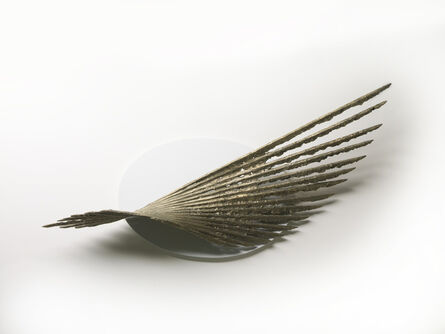 Charlotte Mayer, 'Wind', 2012
