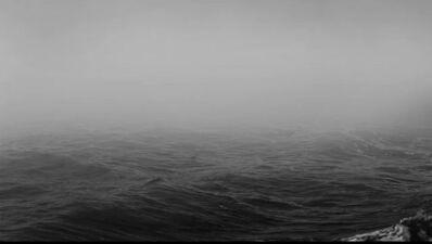 Yang Yongliang 杨泳梁, 'View of Water No.1', 2018