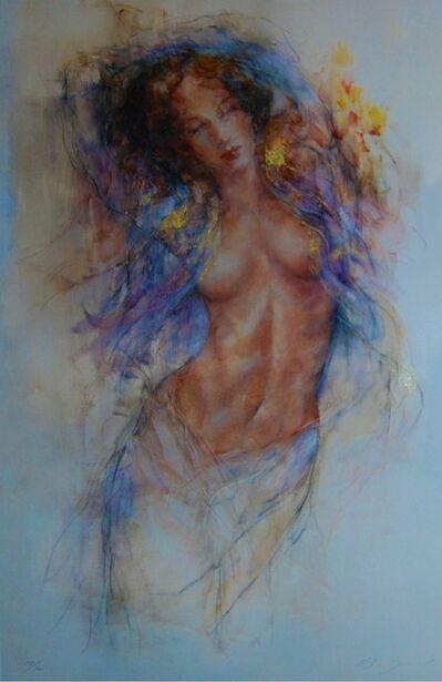 Gary Benfield, 'Ella by Gary Benfield', 2009