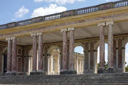 'The Grand Trianon'