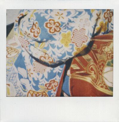Haris Epaminonda, 'Untitled #186', 2008-2009