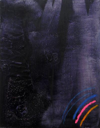 Gary Passanise, 'Prism Invert', 2018
