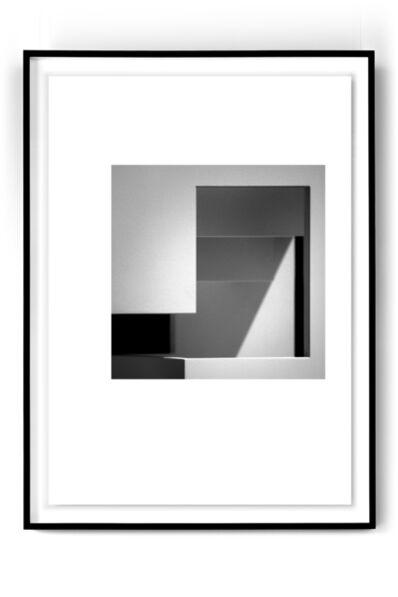 Arturo Berned, 'Untitled', 2012