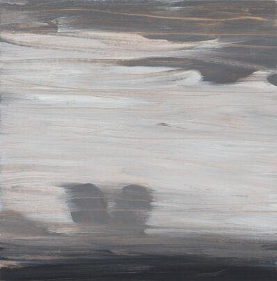 Vicken Parsons, 'Untitled (1942)', 2019
