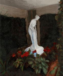 Shay Bredimus, 'Chateau Lisa', 2020