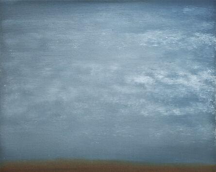 Carole Pierce, 'Clouds Before Rain', 2014-2015