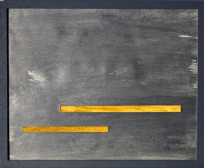 Madeleine Dietz, 'Nr. 28', 2011