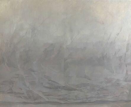 Christina Weaver, 'Wandering', 2020