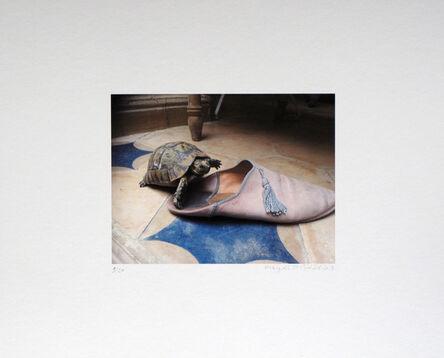 Margrét H. Blöndal, 'Untitled', 2018