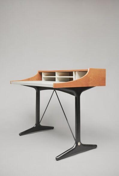 Pierre Paulin (1927-2009), 'Desk CM193', 1958