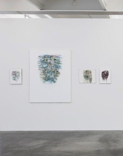 Hedwig Eberle, 'Untitled', 2014
