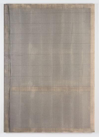 Katrin Koskaru, 'Come to Close Quarters. 16.', 2014