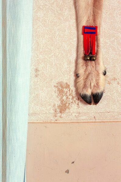 """Esko Männikkö, 'Untitled (From """"Organized Freedom, Final Edition"""" series)'"""