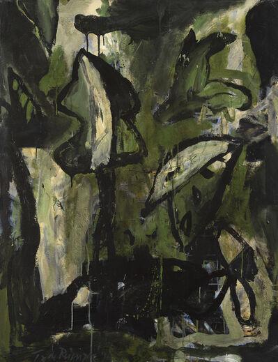 Thibaut de REIMPRE, 'Untitled', 1990