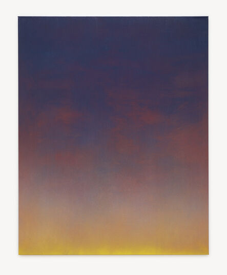 Isaac Aden, 'Tonal Painting 12', 2020