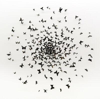 Paul Villinski, 'Heat', 2014