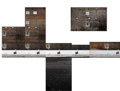 Sergen Şehitoğlu, 'Untitled', 2013