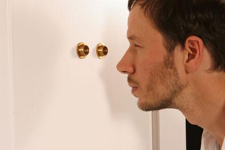 Sebastian Errazuriz, 'Look Again', 2011