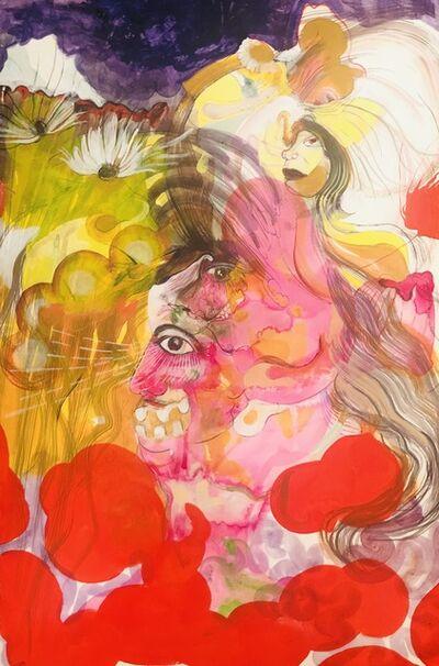 Rina Banerjee, 'Untitled', 2020