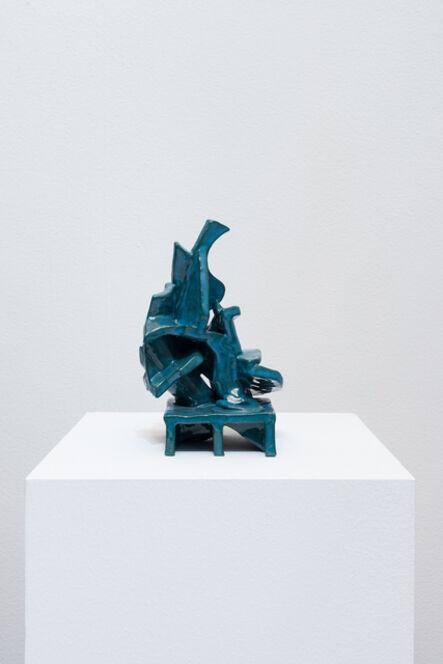 Andrew Holmquist, 'Spring', 2017