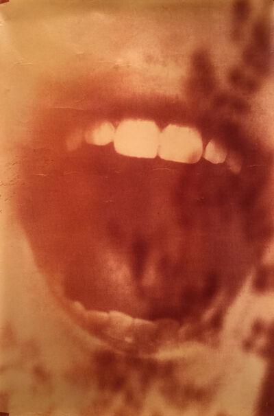 Graciela Sacco, 'Untitled | Sin título (#9)', 1993