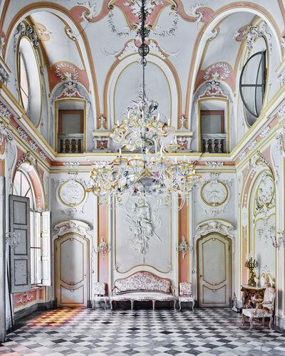 David Burdeny, 'Tenuta Berroni, Racconigi, Italy', 2016