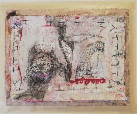 Anthony Corner, 'Untitled', 2019
