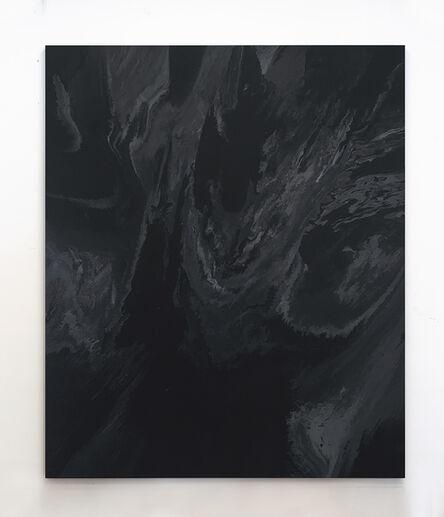 Paulo Arraiano, 'While Satellites Dance', 2016