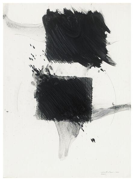 Takesada Matsutani, 'untitled', 1984