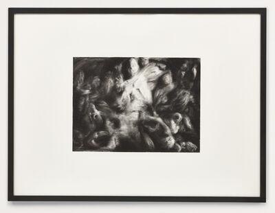 Hugo Wilson, 'Mithraim 2', 2014