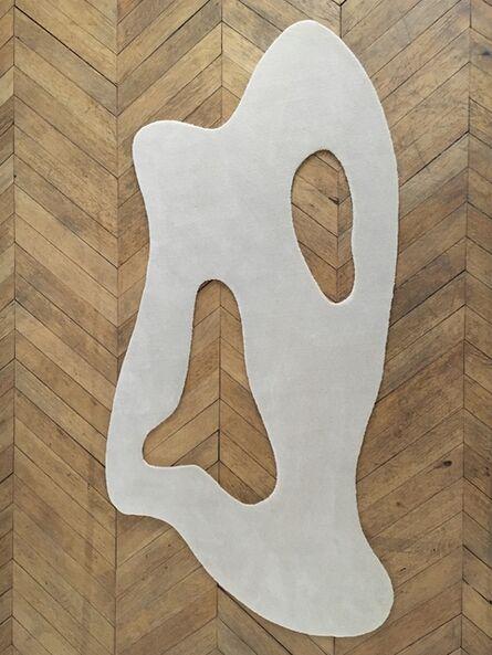 Garance Vallée, 'Carpet', 2020