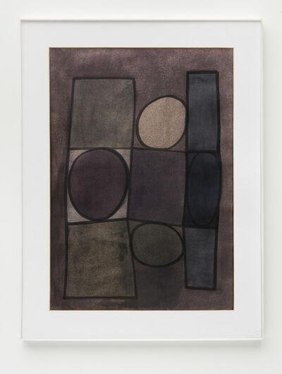 Mira Schendel, 'Untitled', 1975