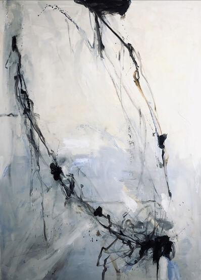 Tom Lieber, 'Double Dive', 2020