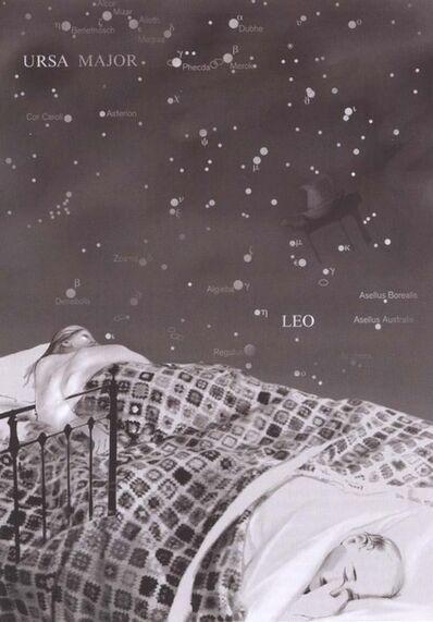 Richard Hamilton, 'The heaventree of stars', 1998