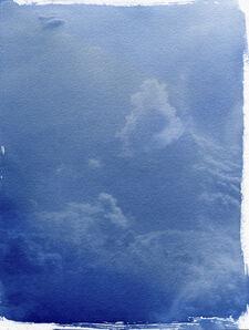 Simon Roberts, 'The Celestials, #05C/06A_01_2020', 2020
