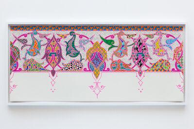 Carolina Ponte, 'Untitled', 2014