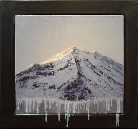 Adam Straus, 'Summit Melting', 2007