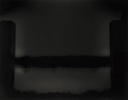 Sally Mann, 'Mississippi at Natchez', 1998