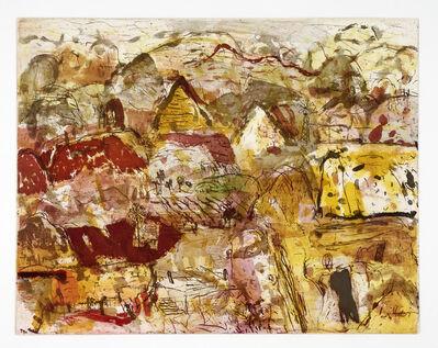 Elisabeth Cummings, 'Flinders Property', 2010