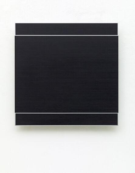 Frank Gerritz, 'First Born Second', 2017